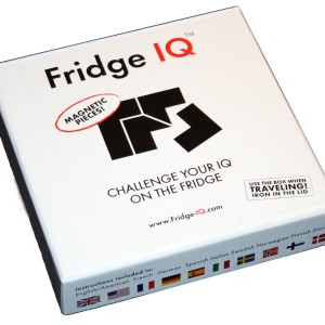 Fridge IQ_box_frilagd
